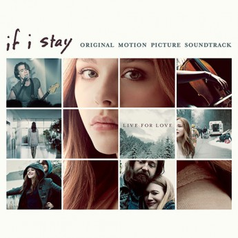 AW if i stay